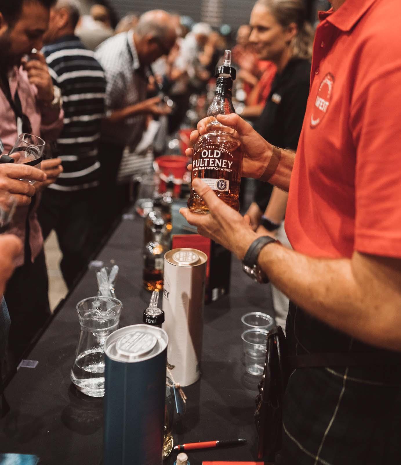 Dramfest 2018 for Whisky Galore-335.jpg