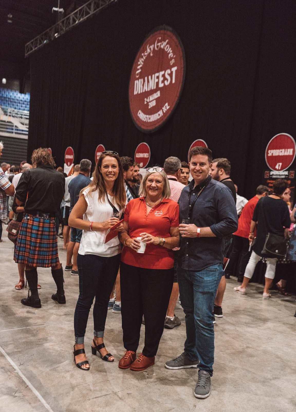 Dramfest 2018 for Whisky Galore-336.jpg