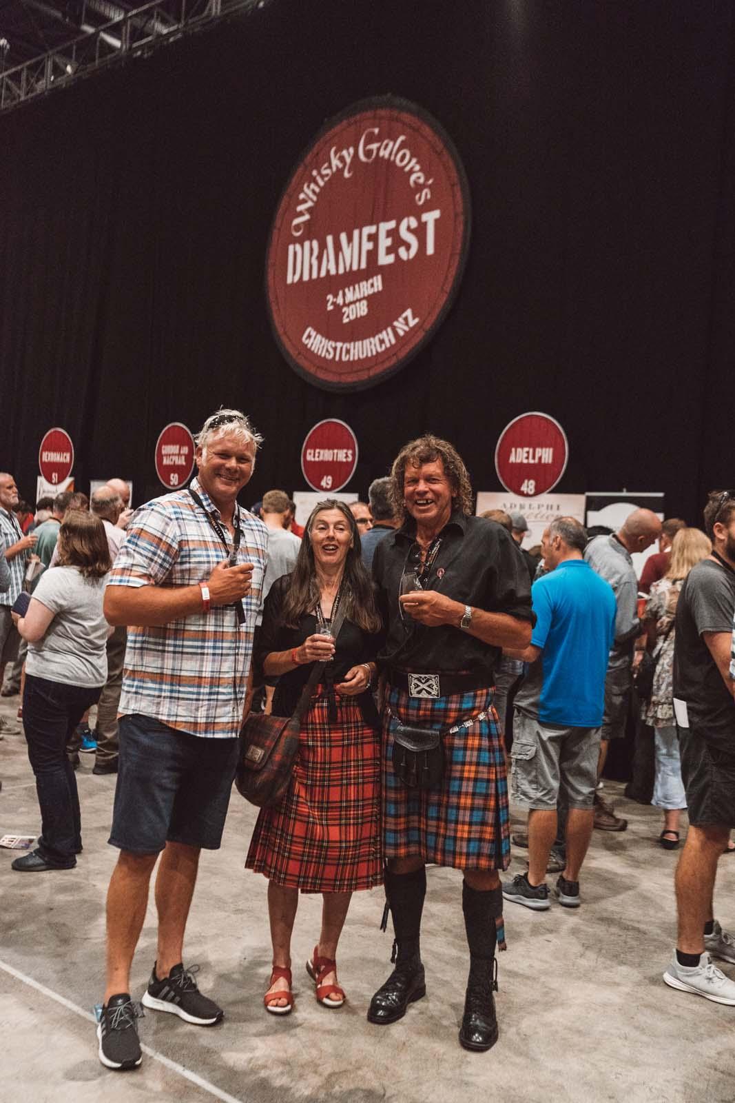 Dramfest 2018 for Whisky Galore-337.jpg