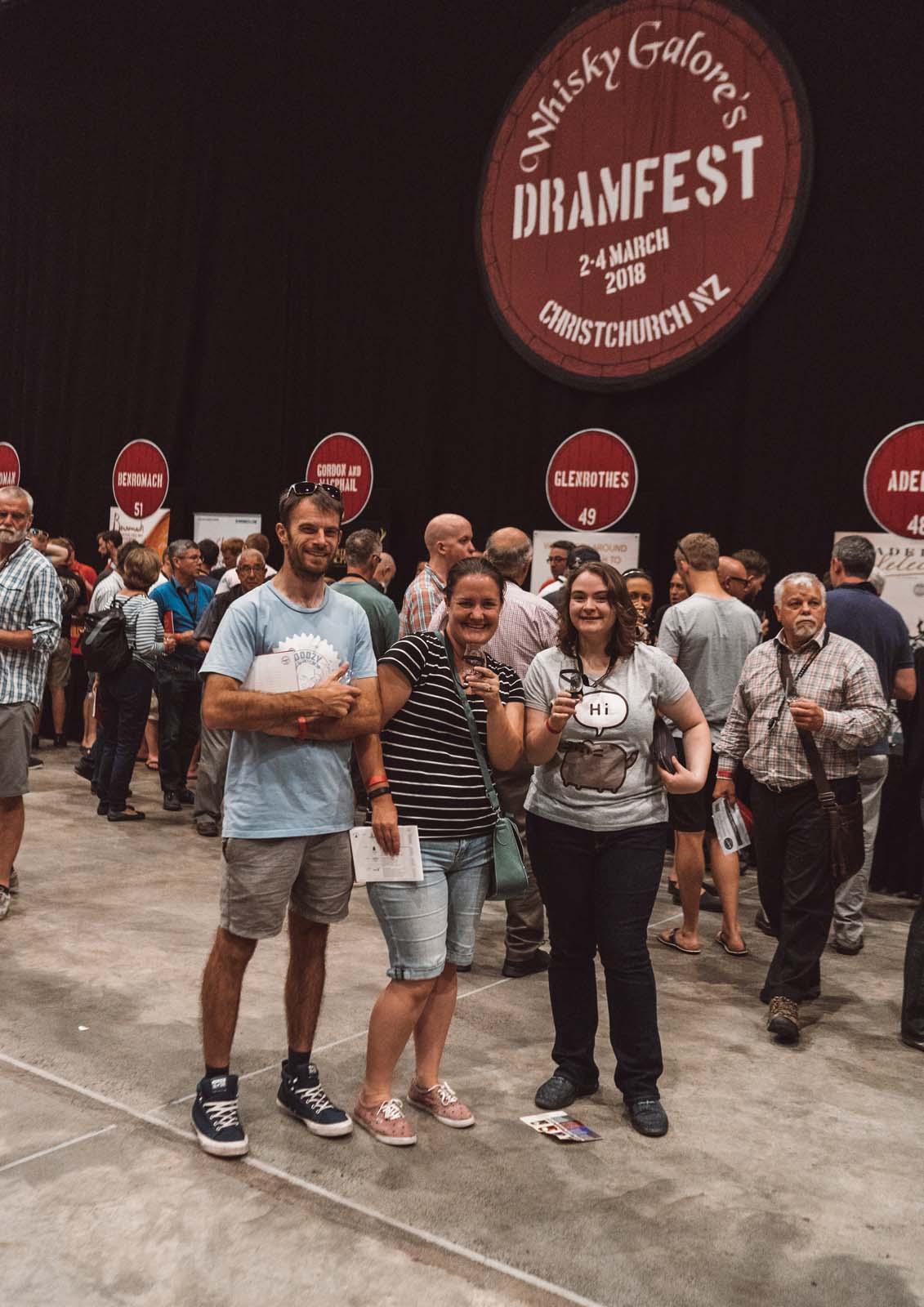 Dramfest 2018 for Whisky Galore-338.jpg