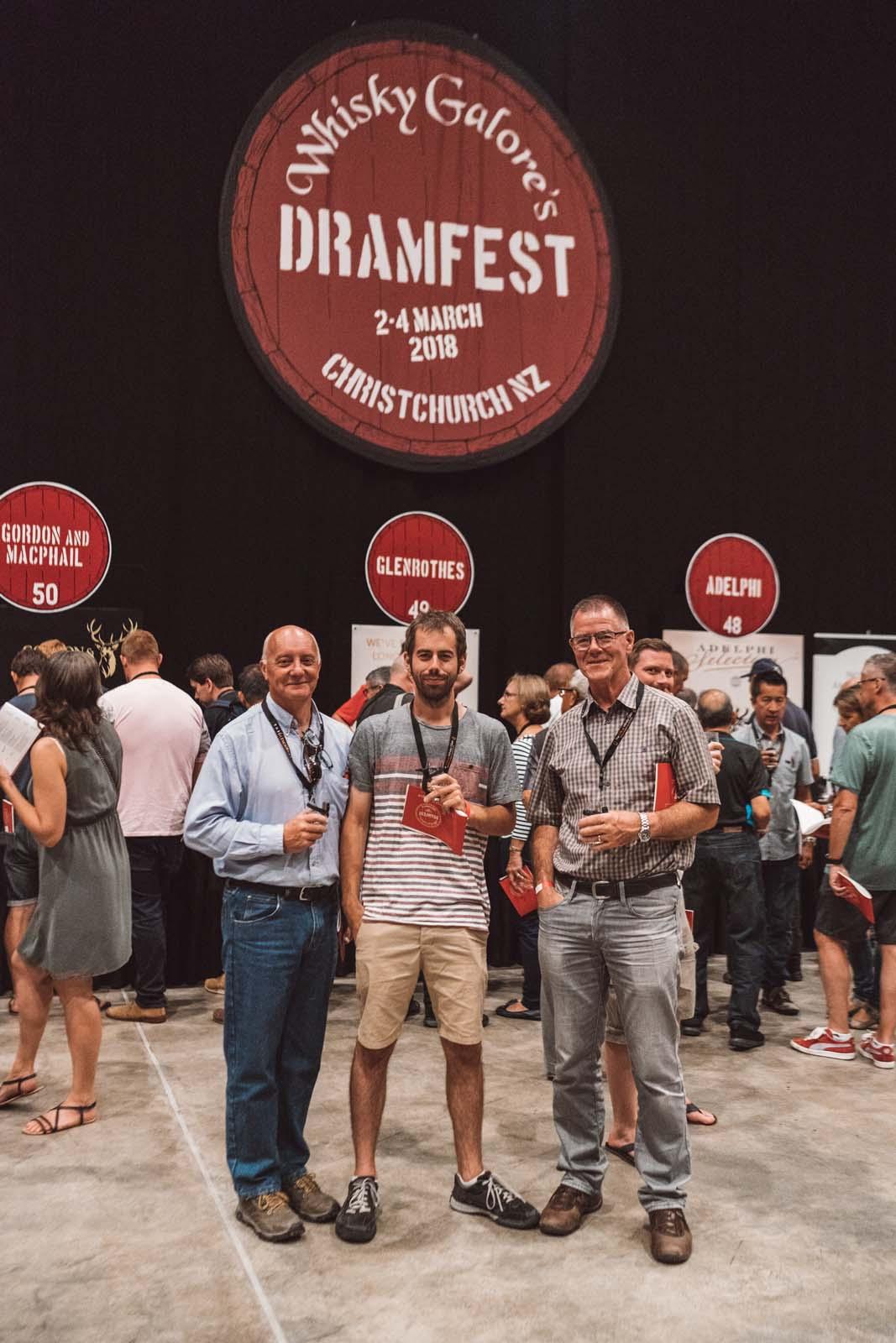 Dramfest 2018 for Whisky Galore-339.jpg