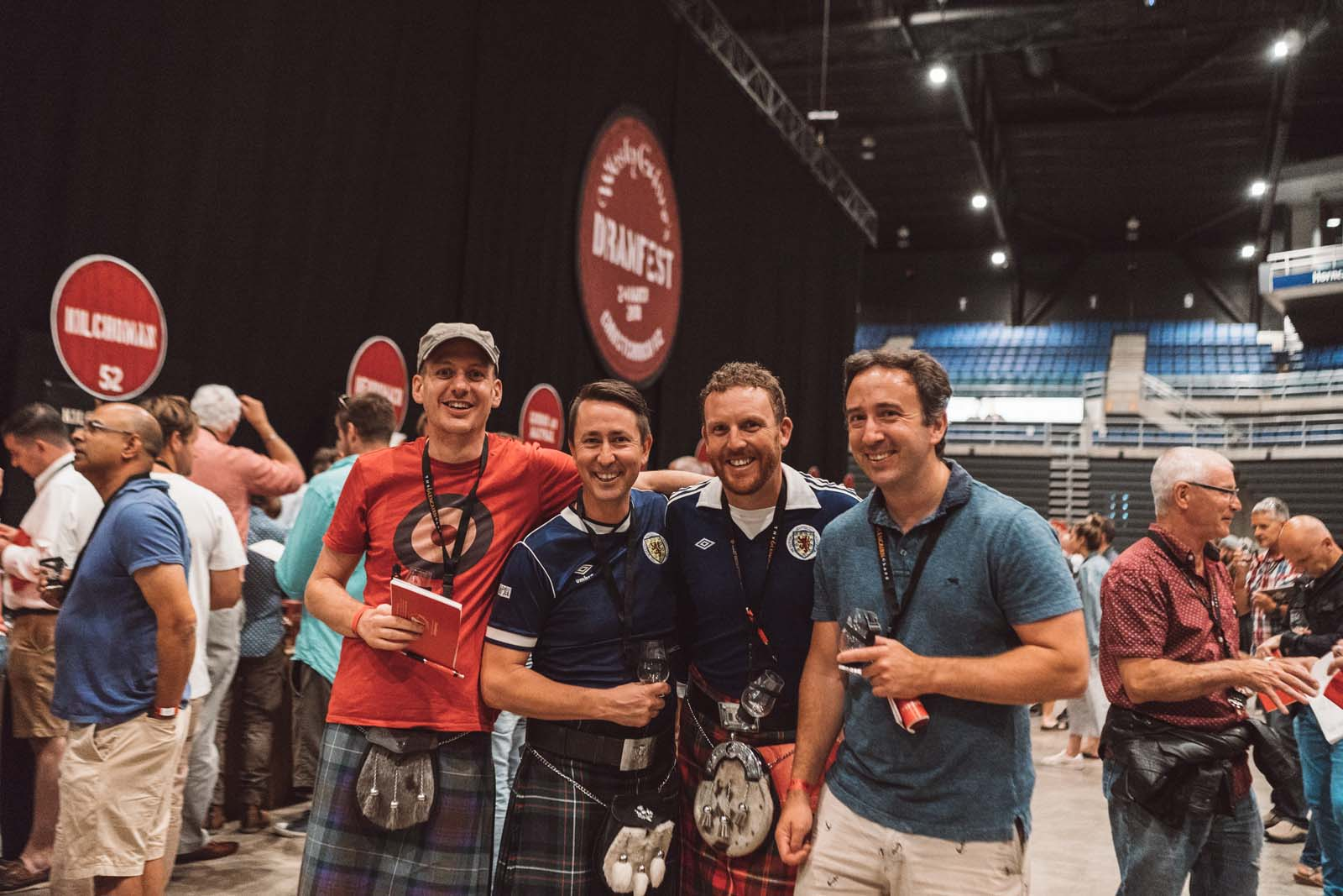 Dramfest 2018 for Whisky Galore-343.jpg