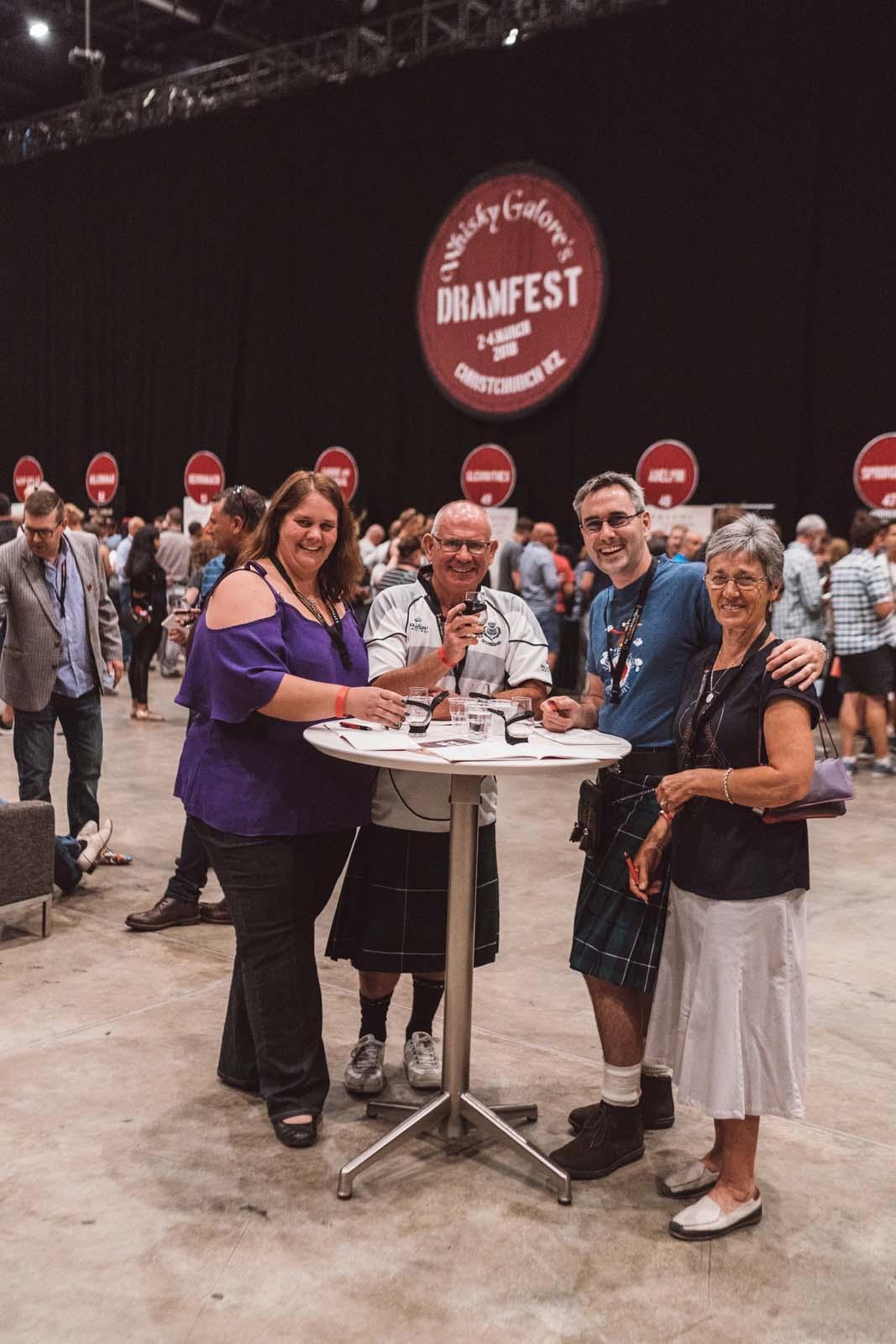 Dramfest 2018 for Whisky Galore-344.jpg