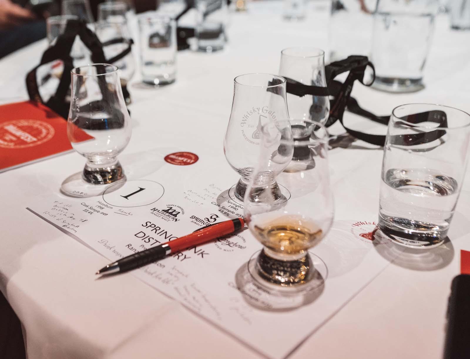 Dramfest 2018 for Whisky Galore-349.jpg