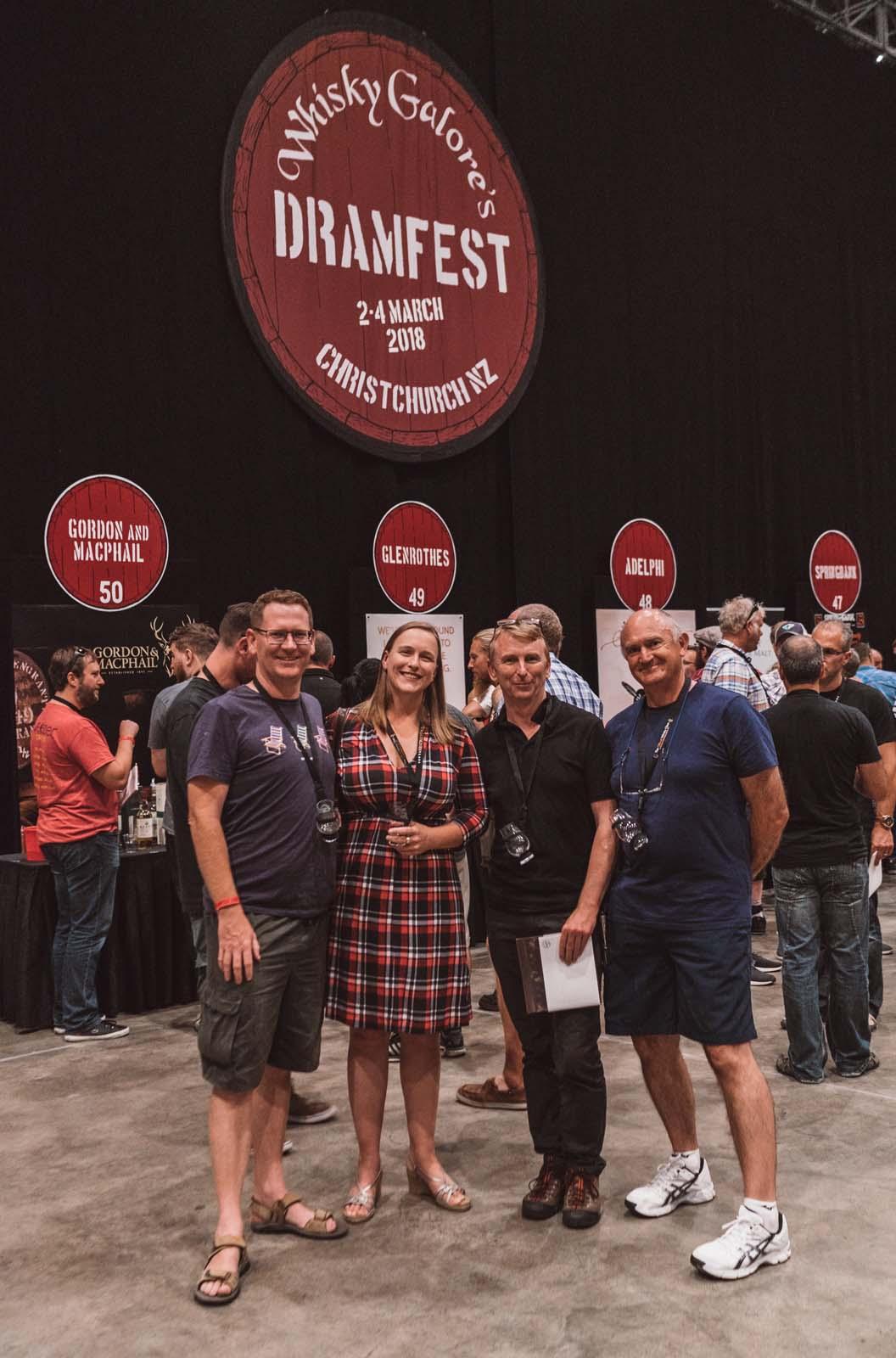 Dramfest 2018 for Whisky Galore-352.jpg