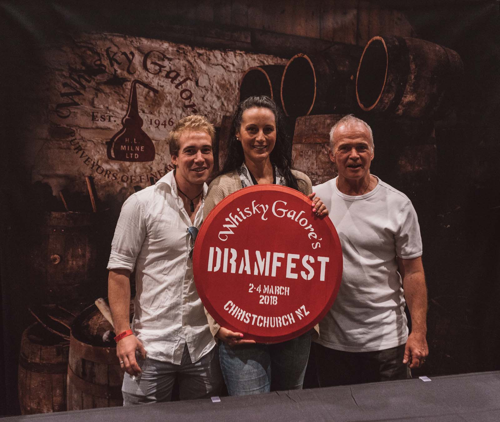 Dramfest 2018 for Whisky Galore-354.jpg