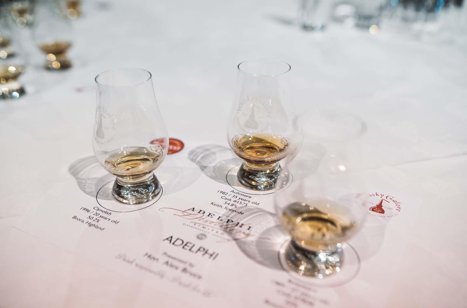 Dramfest 2018 for Whisky Galore-355.jpg