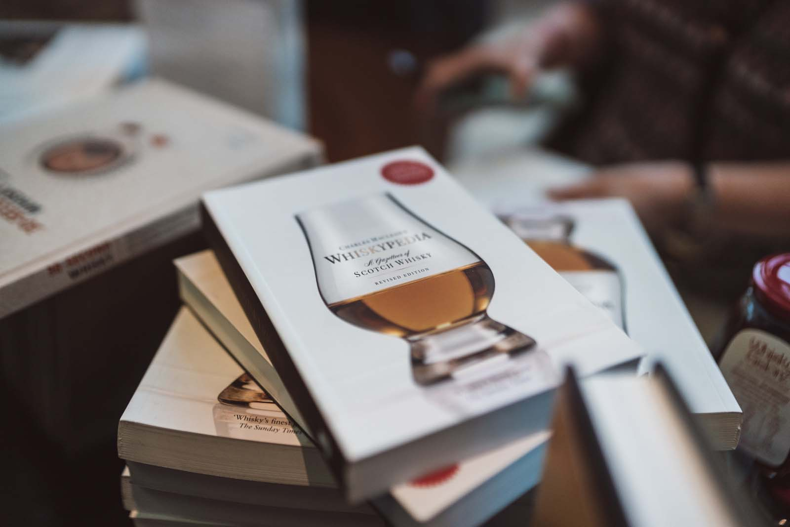 Dramfest 2018 for Whisky Galore-356.jpg
