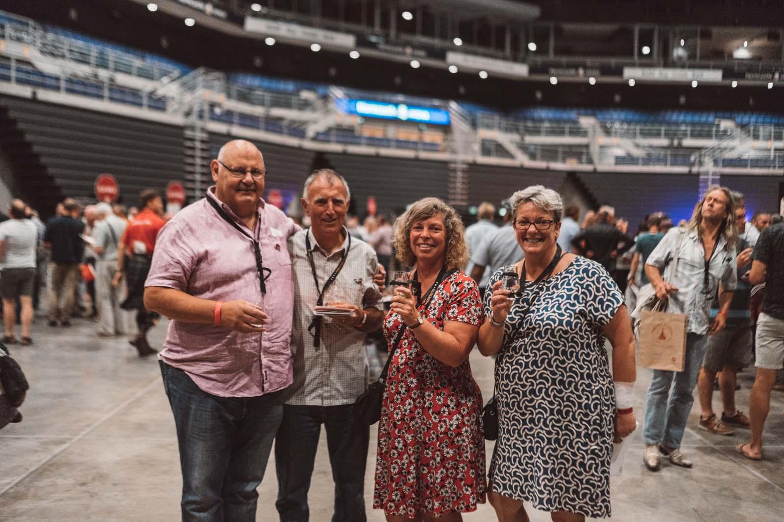 Dramfest 2018 for Whisky Galore-362.jpg