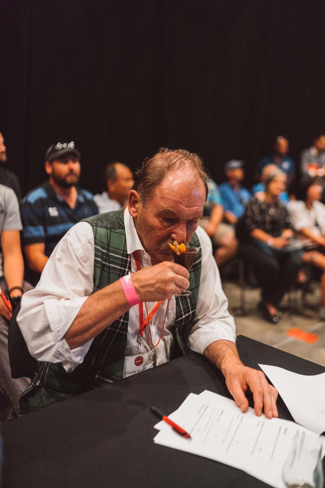 Dramfest 2018 for Whisky Galore-365.jpg