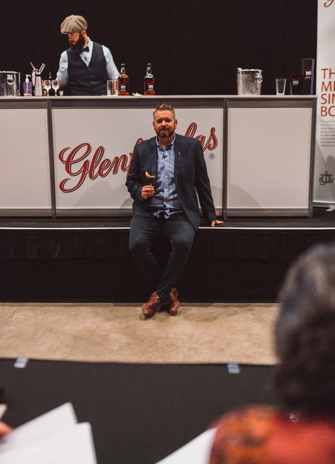Dramfest 2018 for Whisky Galore-366.jpg