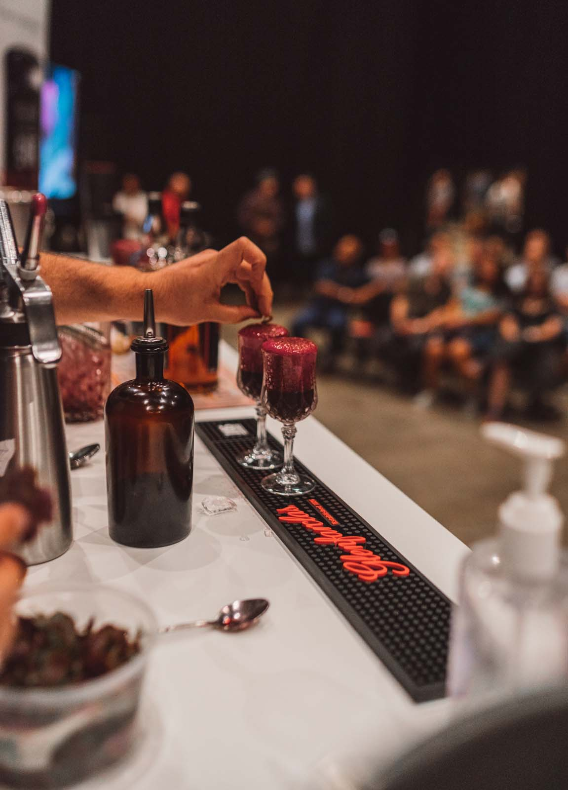 Dramfest 2018 for Whisky Galore-369.jpg