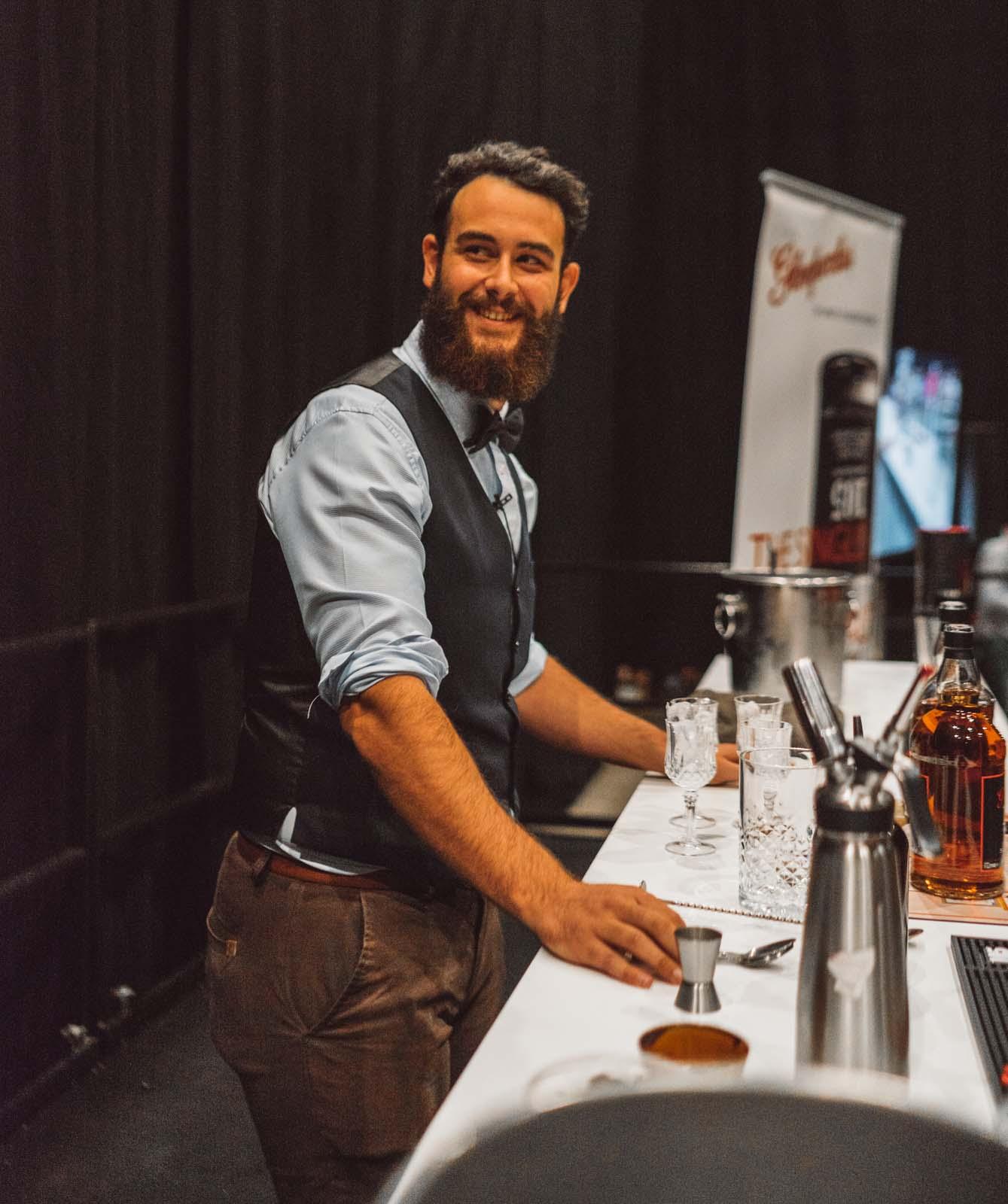 Dramfest 2018 for Whisky Galore-368.jpg