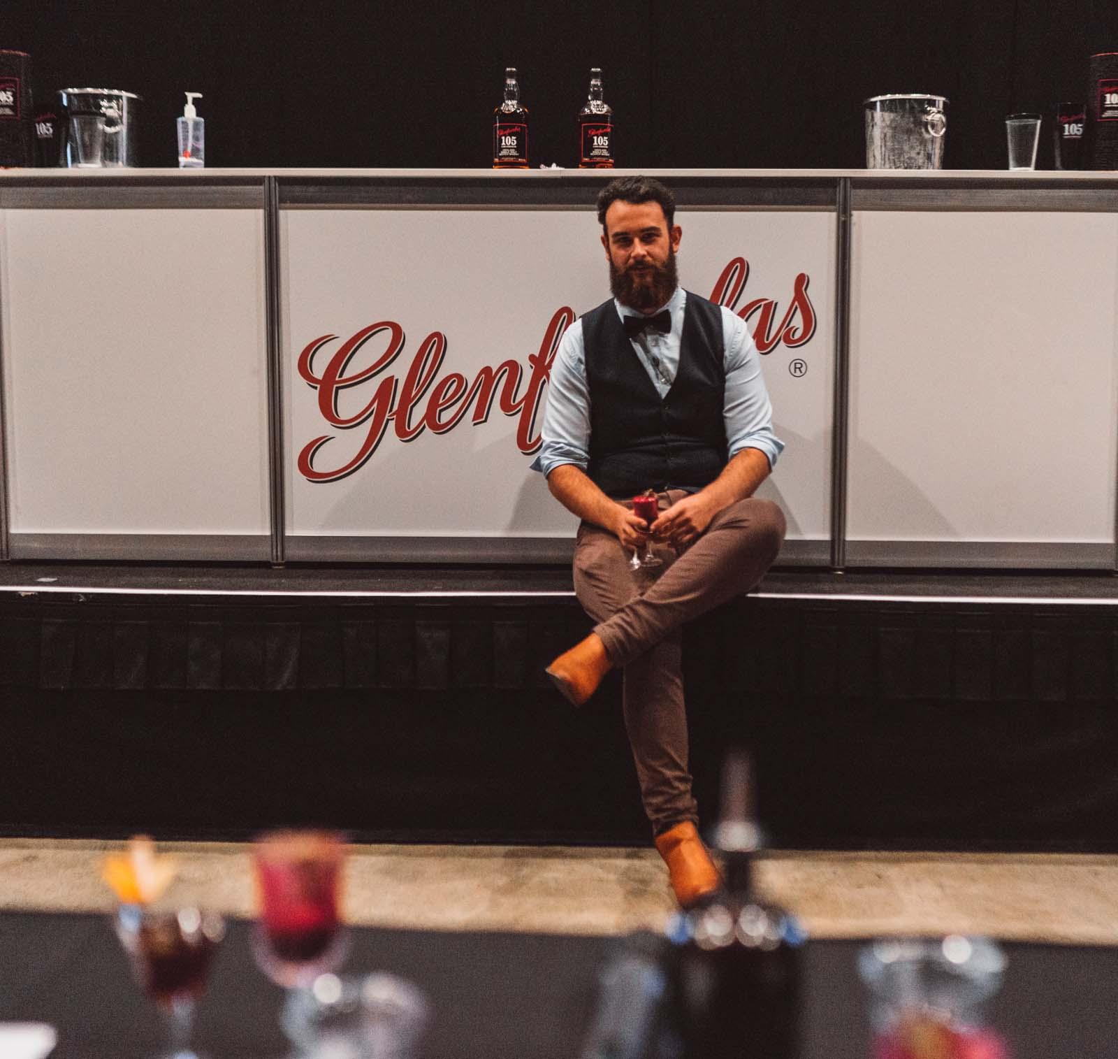 Dramfest 2018 for Whisky Galore-372.jpg