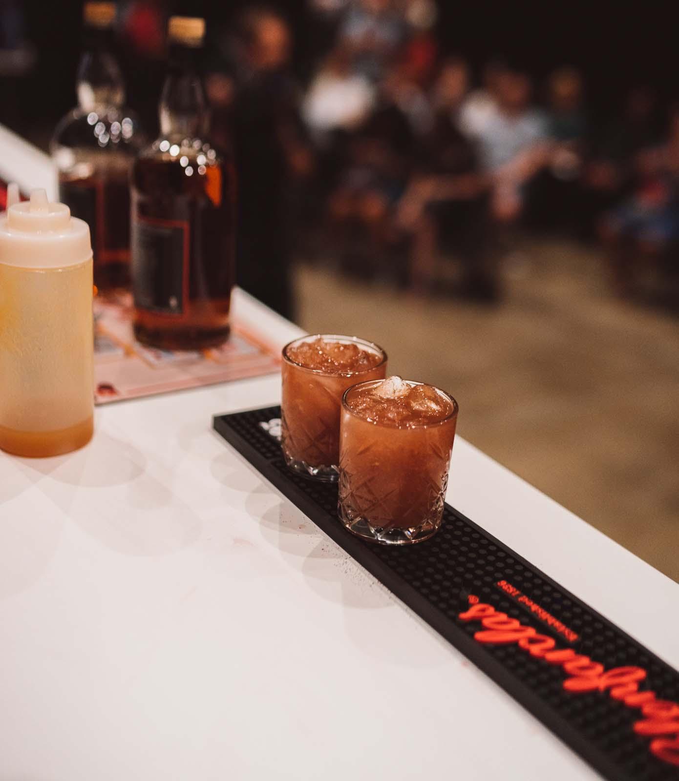 Dramfest 2018 for Whisky Galore-373.jpg
