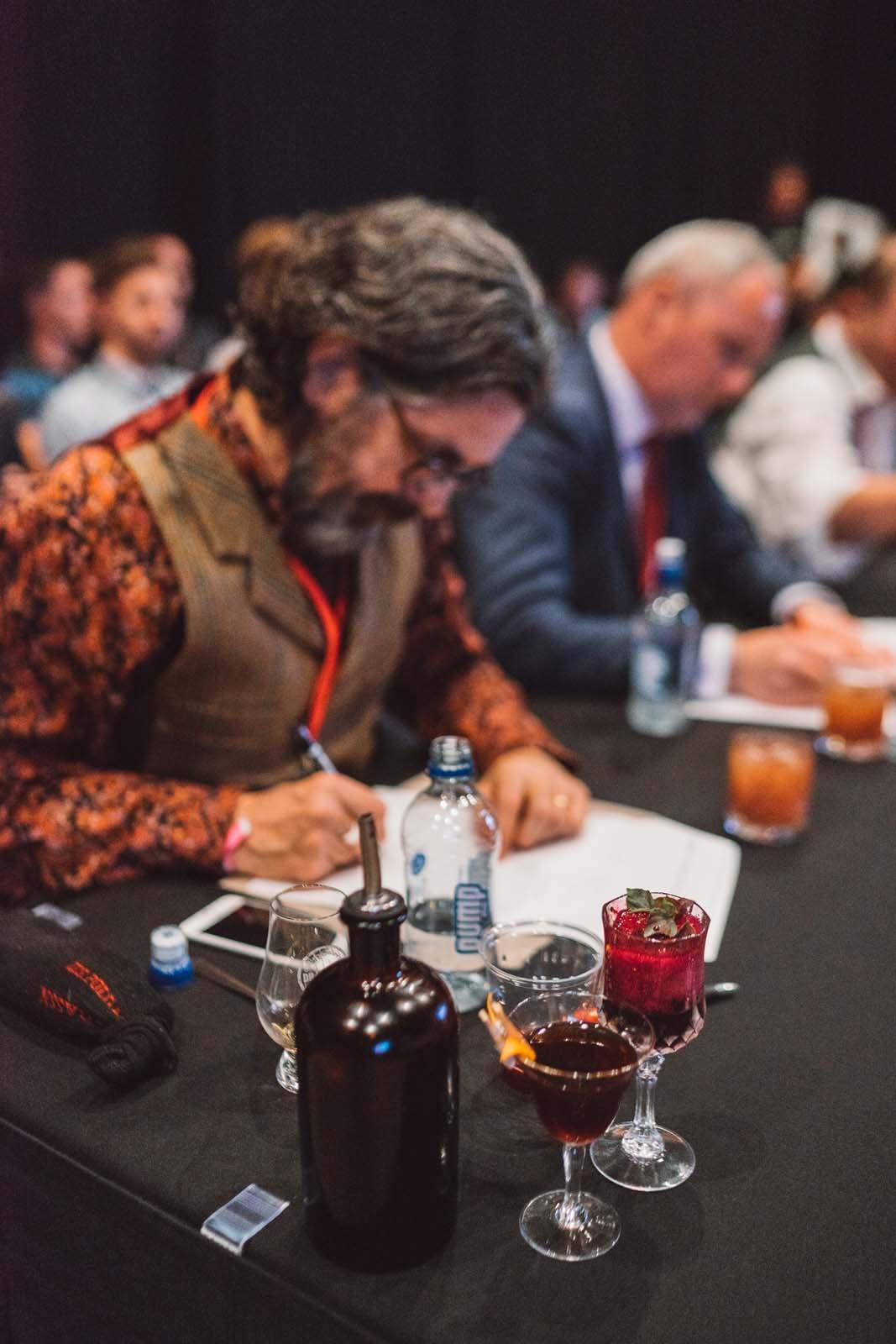 Dramfest 2018 for Whisky Galore-376.jpg