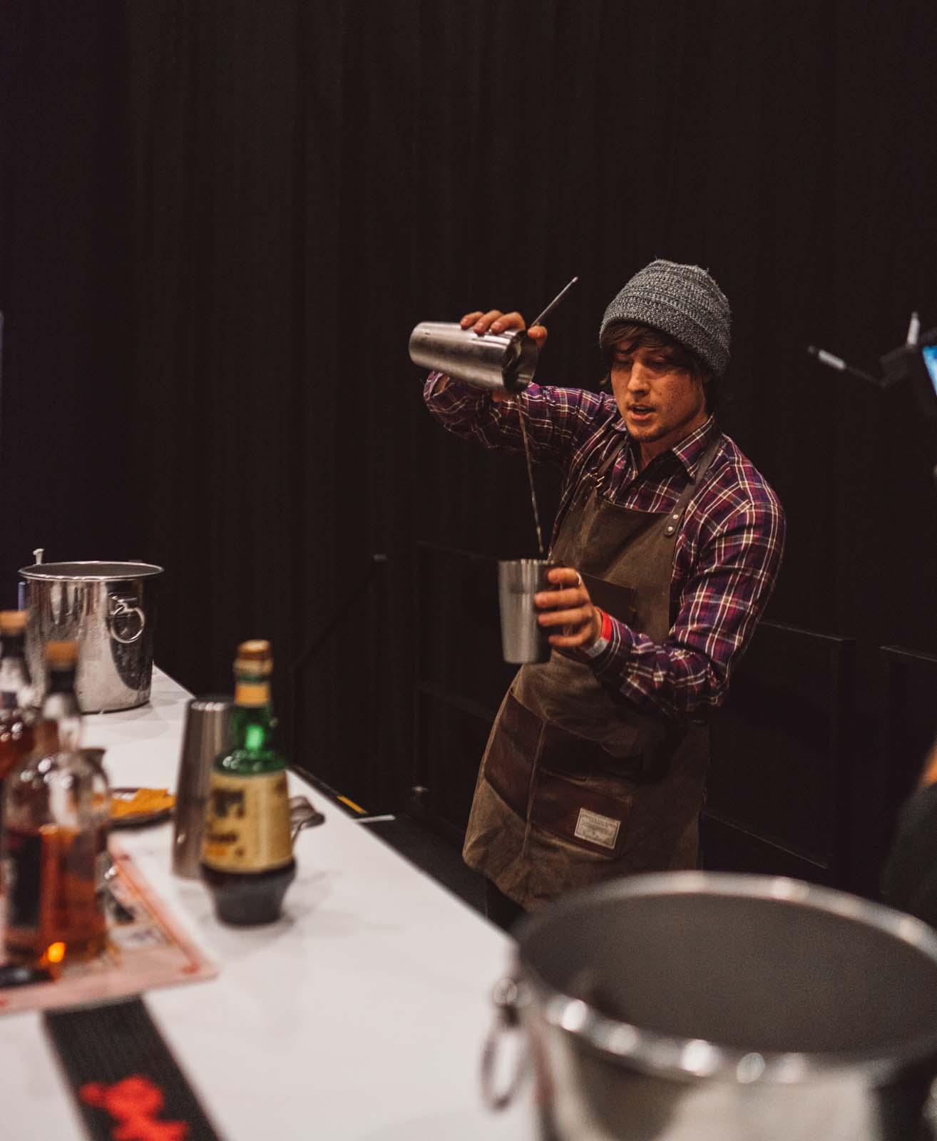 Dramfest 2018 for Whisky Galore-378.jpg