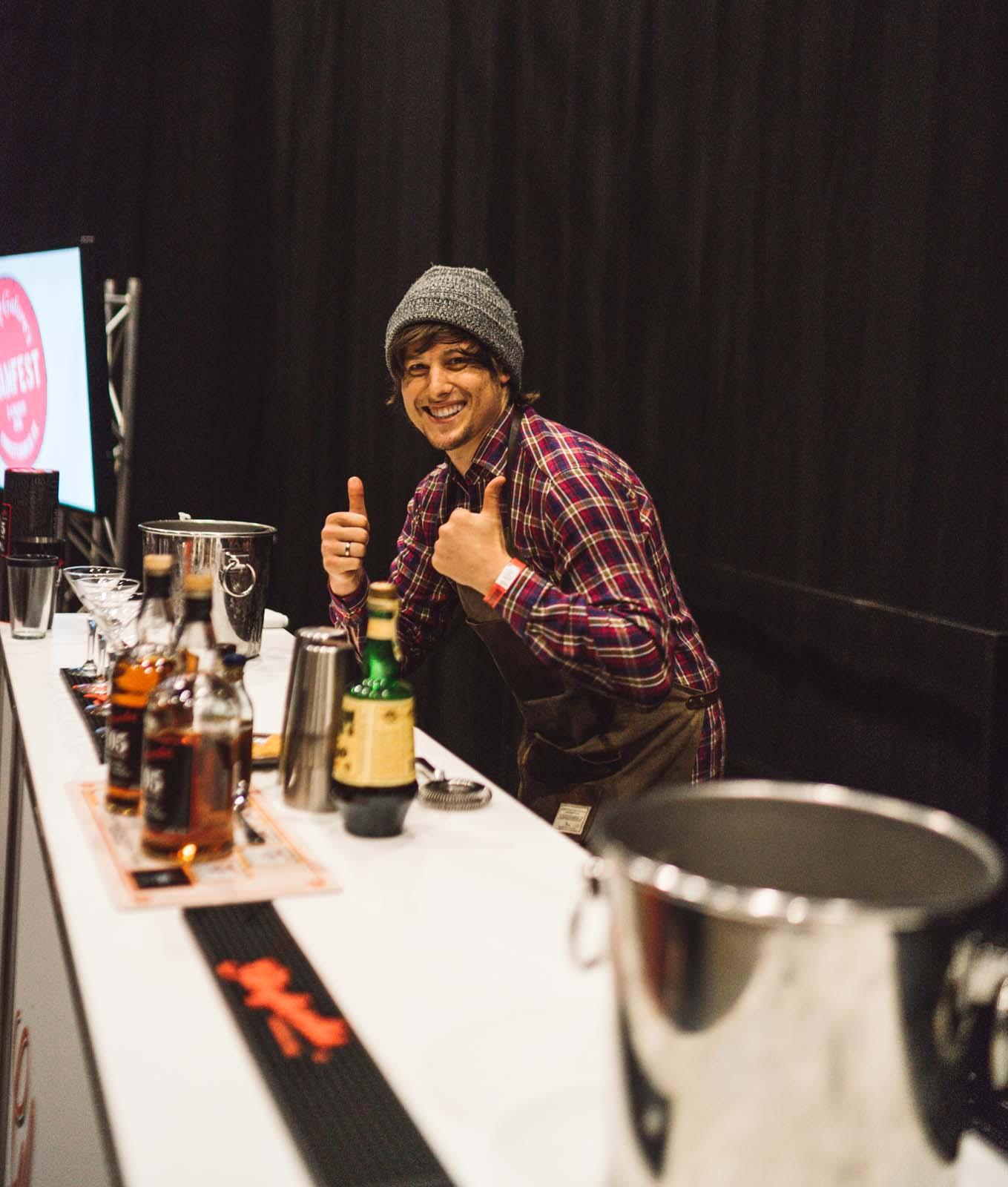 Dramfest 2018 for Whisky Galore-377.jpg