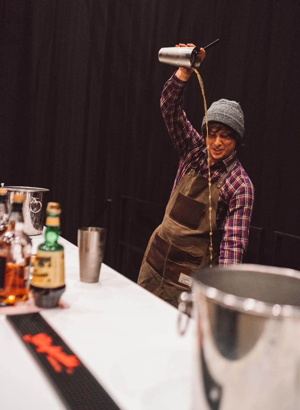 Dramfest 2018 for Whisky Galore-380.jpg