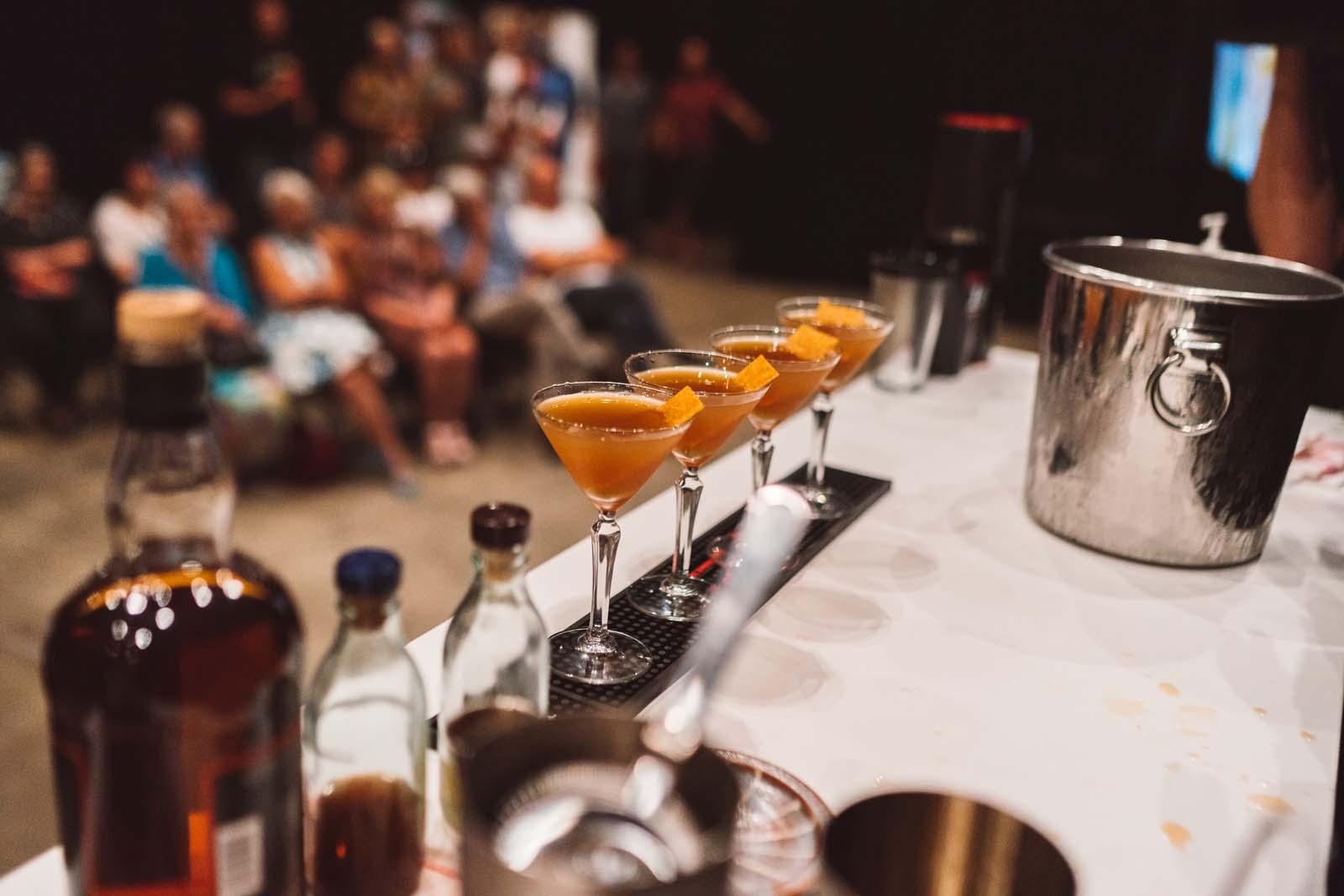 Dramfest 2018 for Whisky Galore-381.jpg