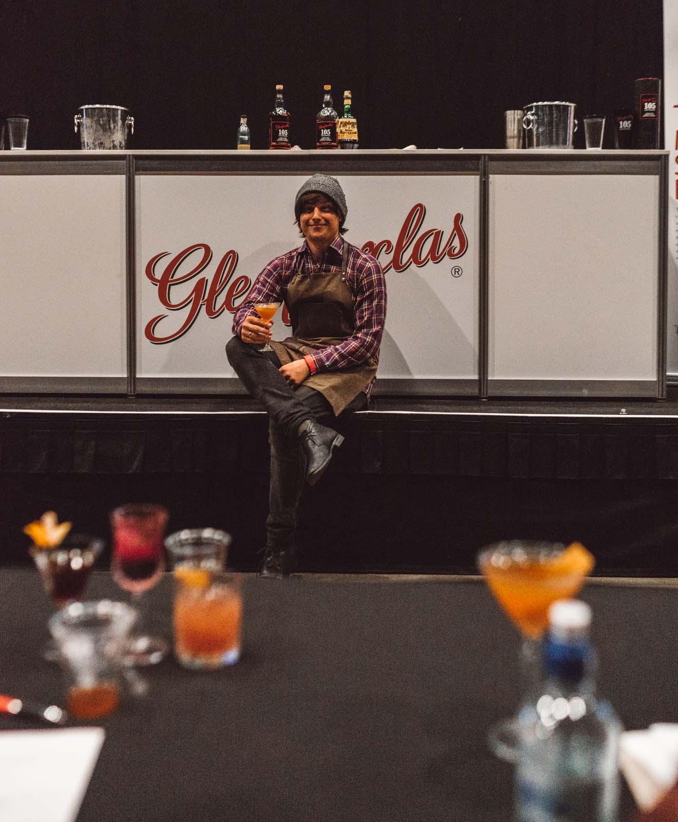 Dramfest 2018 for Whisky Galore-382.jpg
