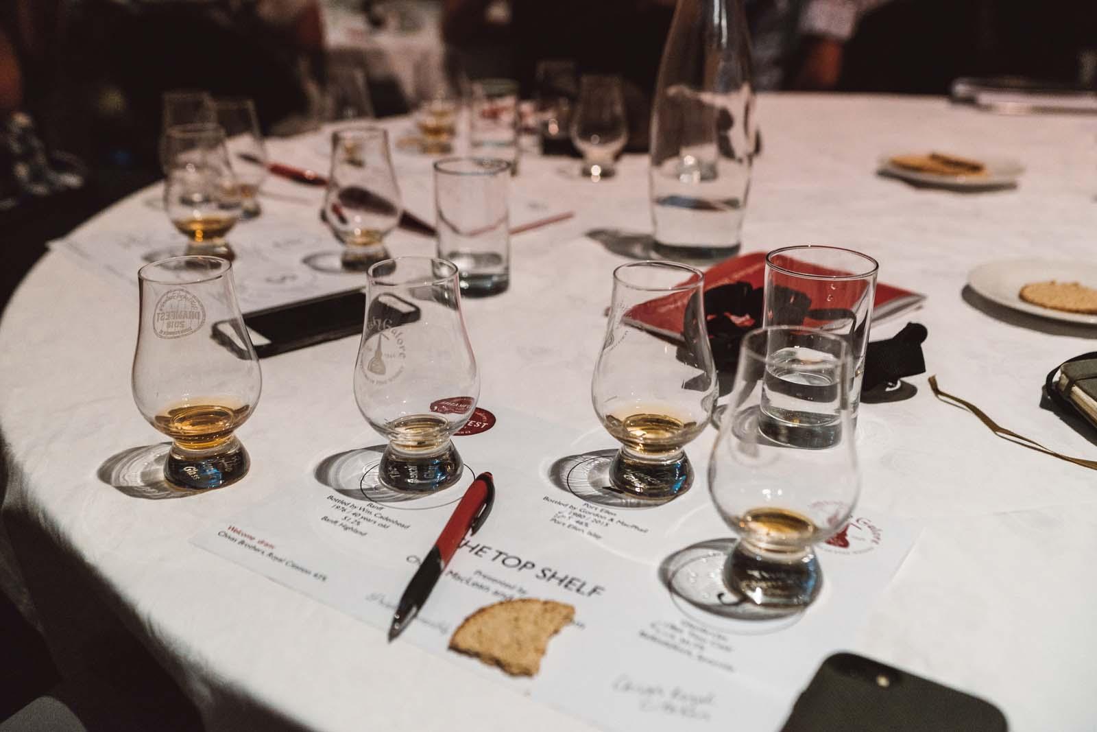 Dramfest 2018 for Whisky Galore-384.jpg