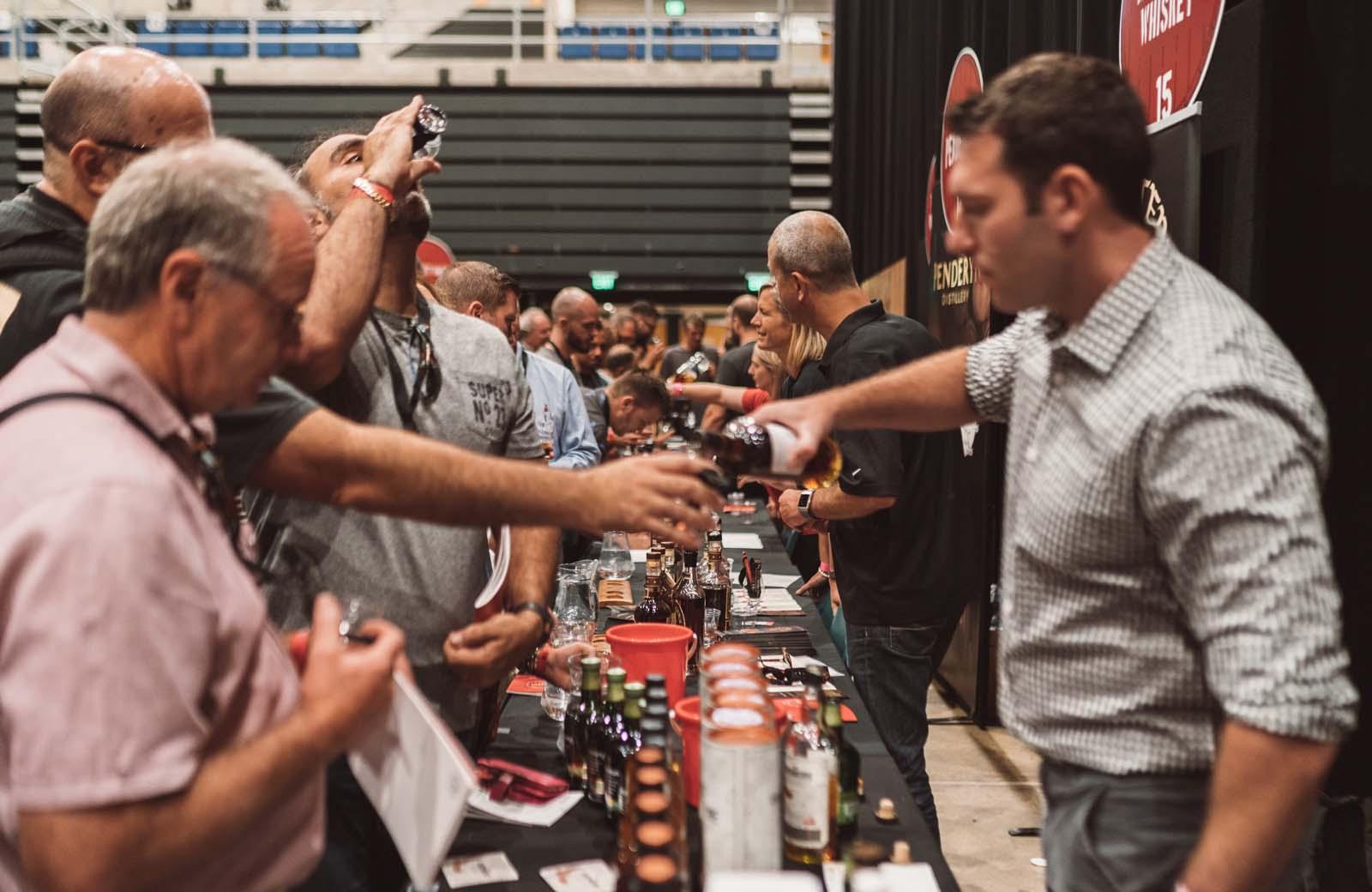 Dramfest 2018 for Whisky Galore-387.jpg