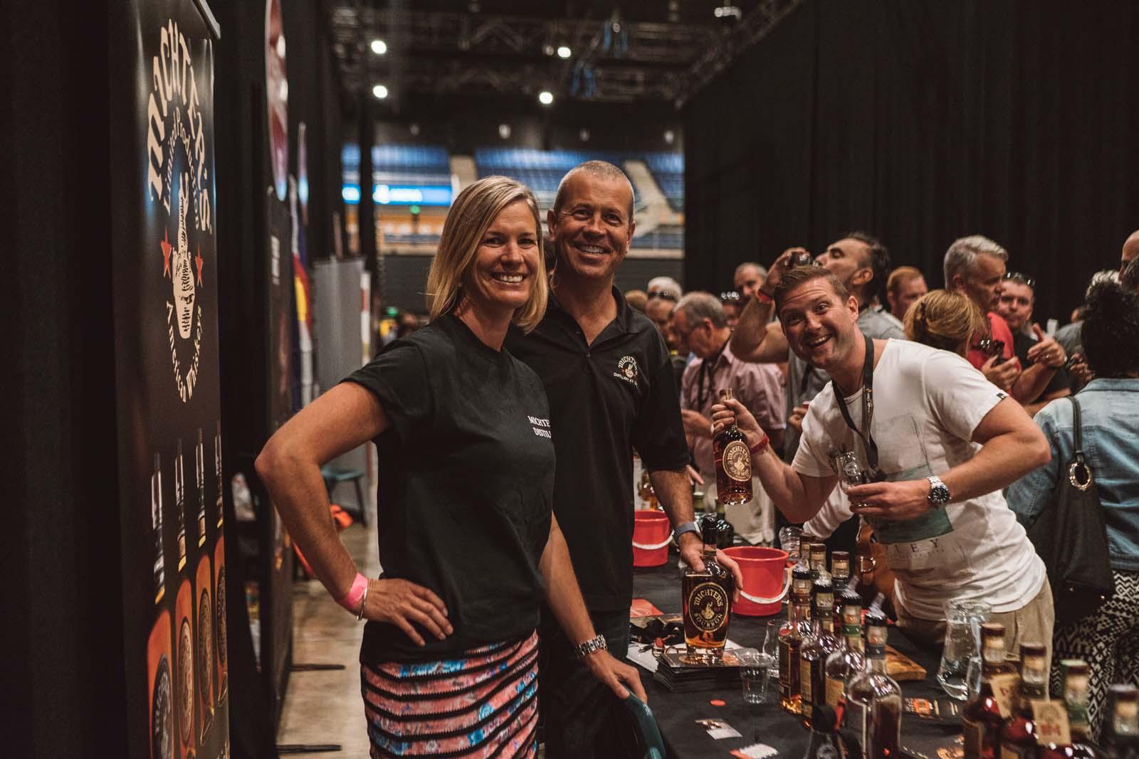 Dramfest 2018 for Whisky Galore-390.jpg