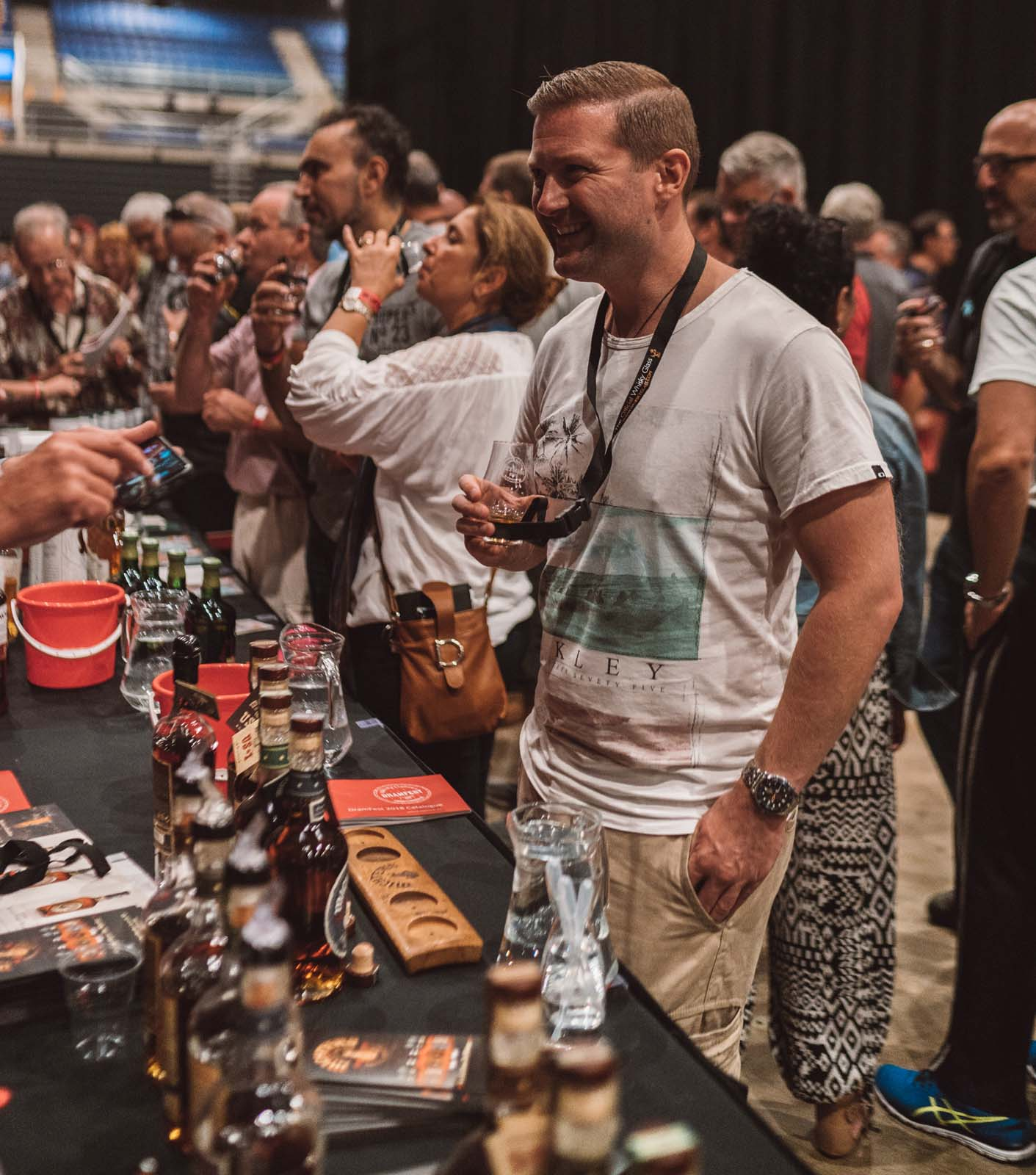 Dramfest 2018 for Whisky Galore-388.jpg