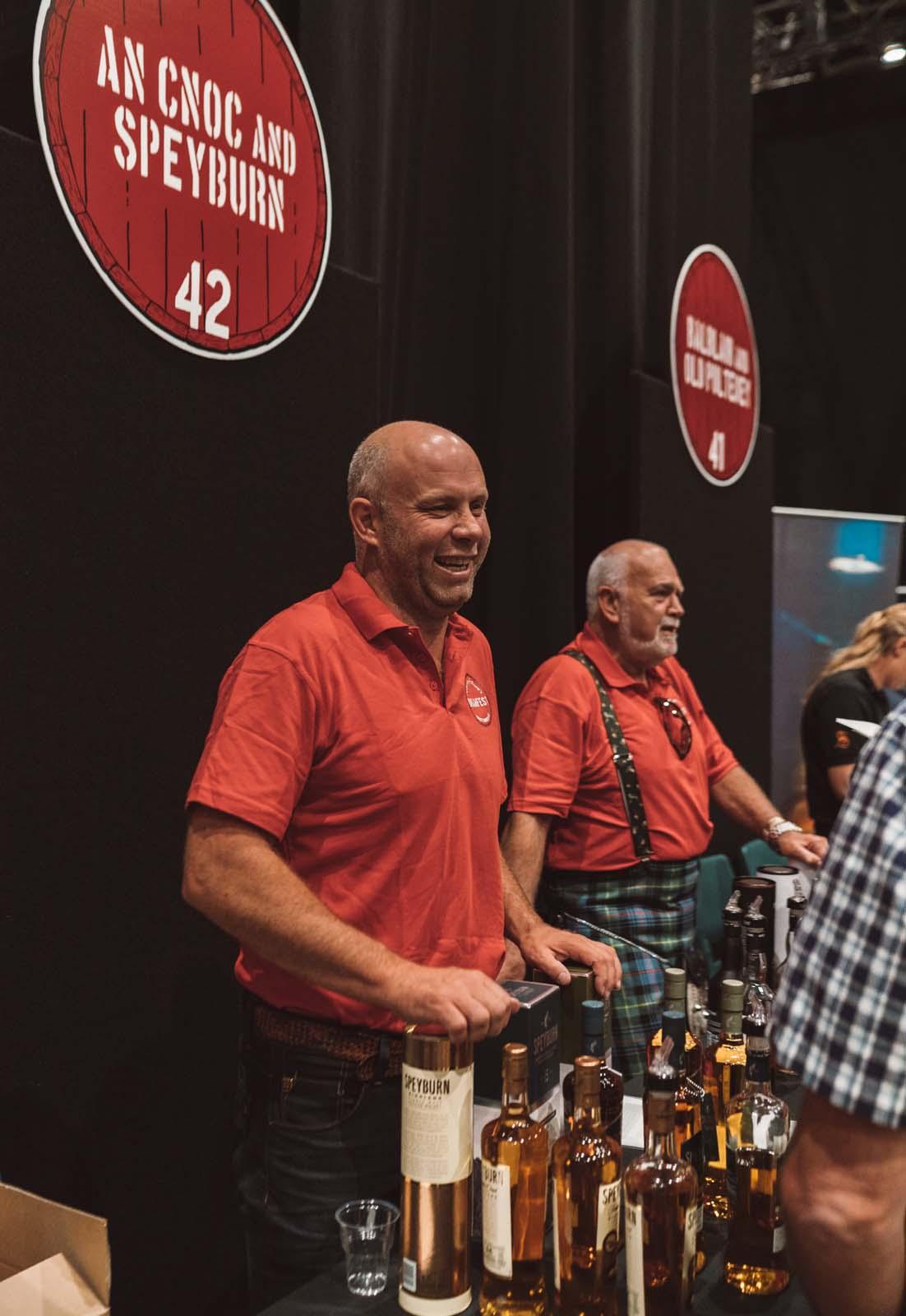 Dramfest 2018 for Whisky Galore-393.jpg