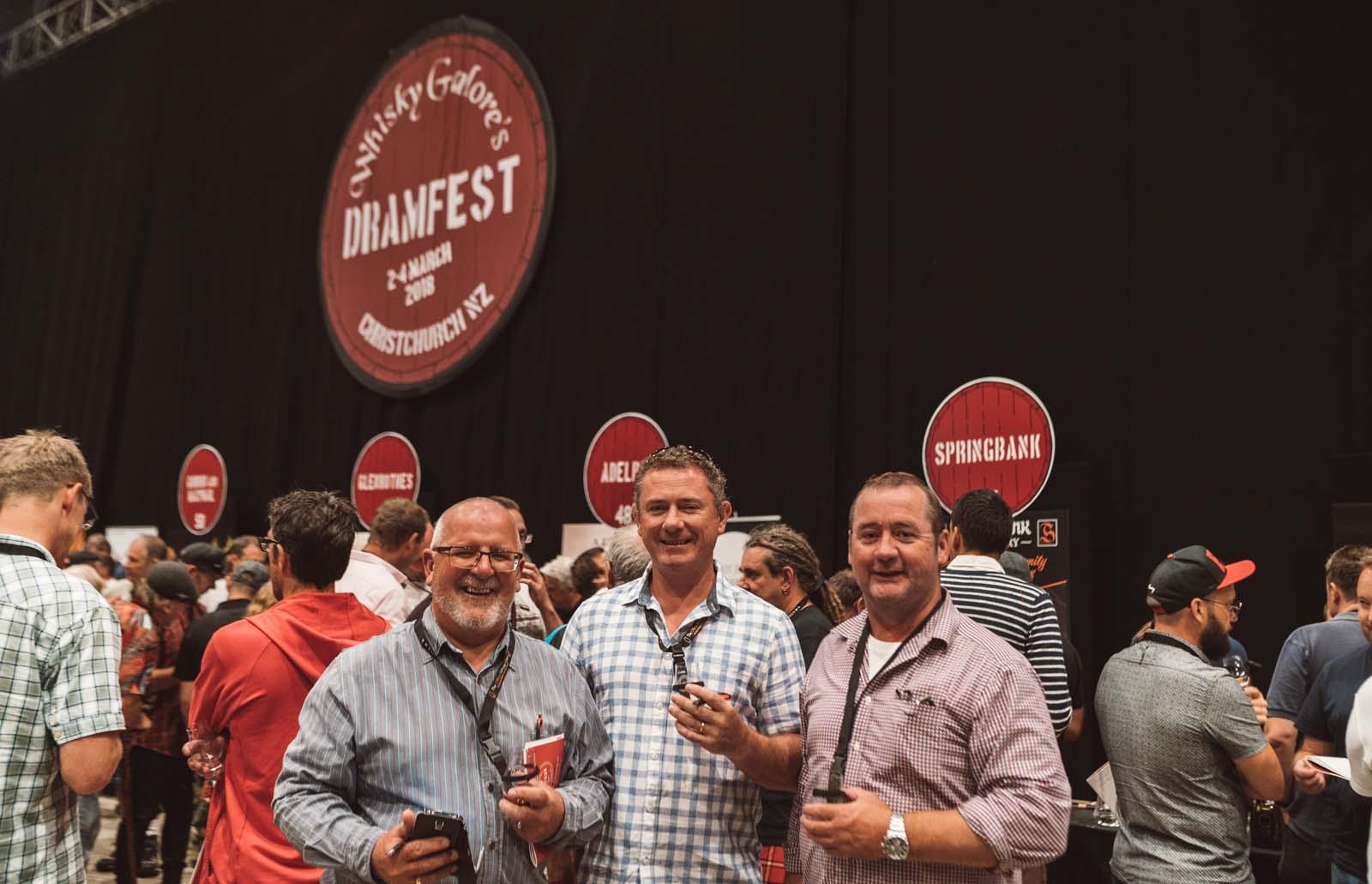Dramfest 2018 for Whisky Galore-394.jpg