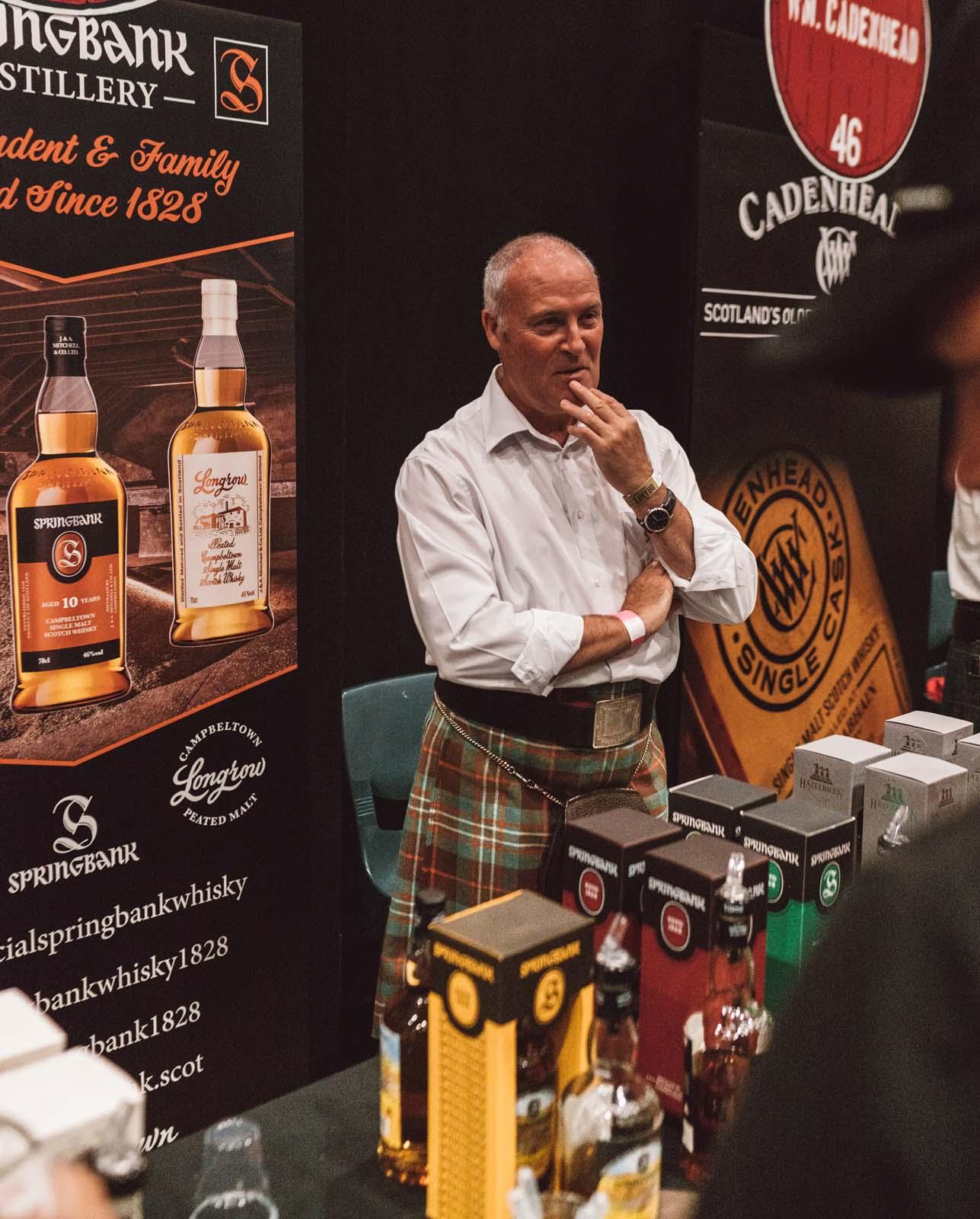 Dramfest 2018 for Whisky Galore-395.jpg