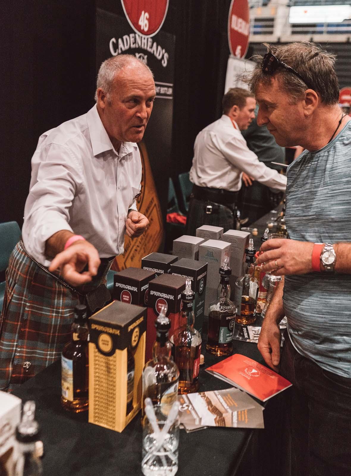 Dramfest 2018 for Whisky Galore-396.jpg