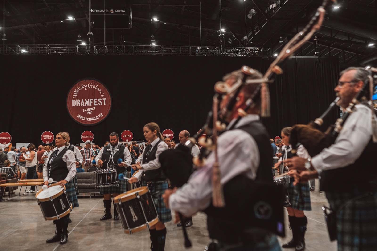 Dramfest 2018 for Whisky Galore-401.jpg