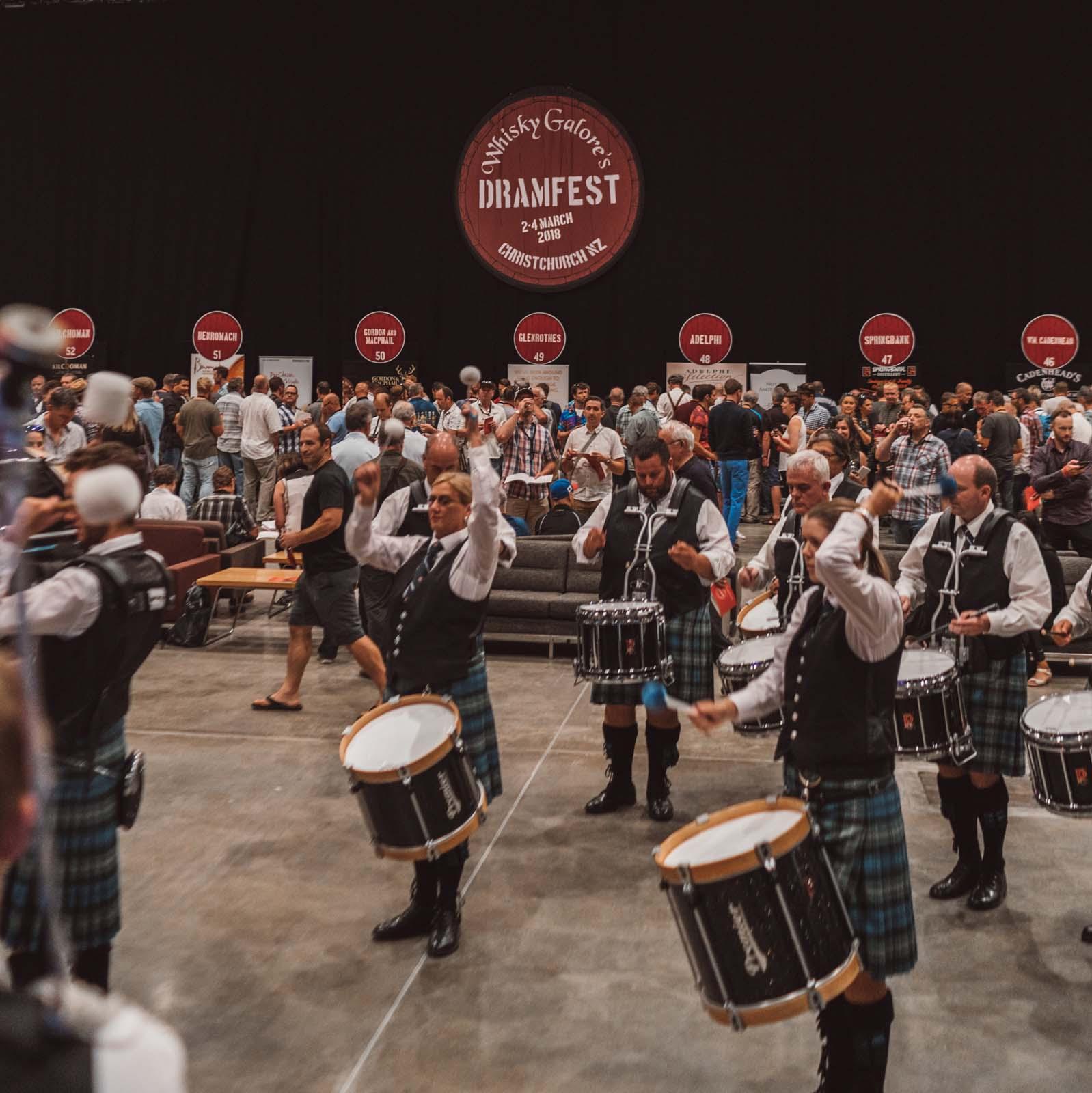 Dramfest 2018 for Whisky Galore-400.jpg