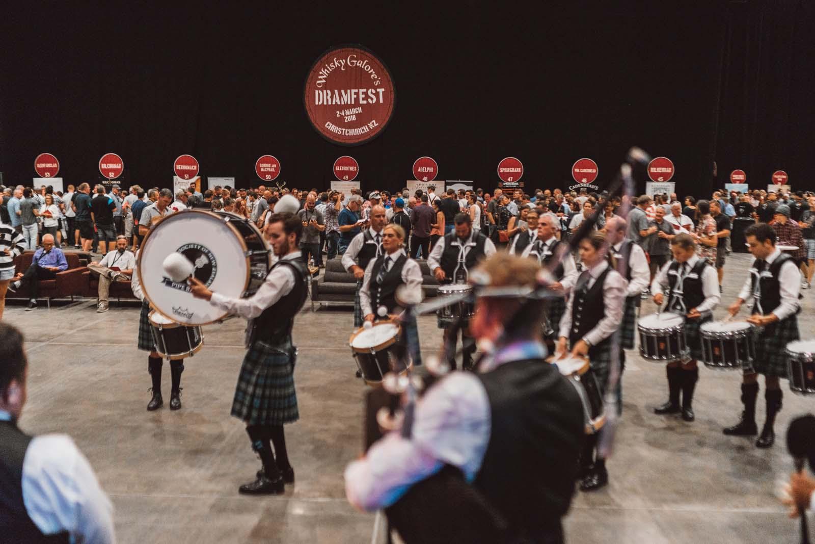 Dramfest 2018 for Whisky Galore-402.jpg