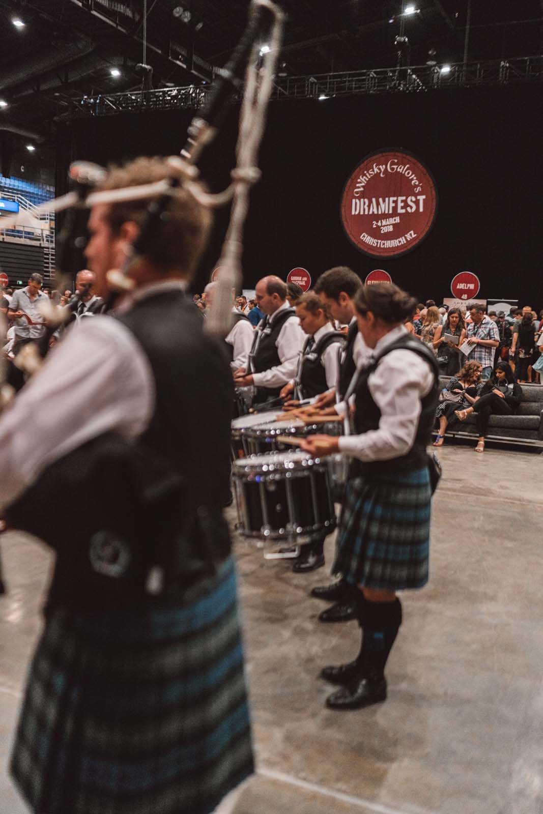 Dramfest 2018 for Whisky Galore-403.jpg