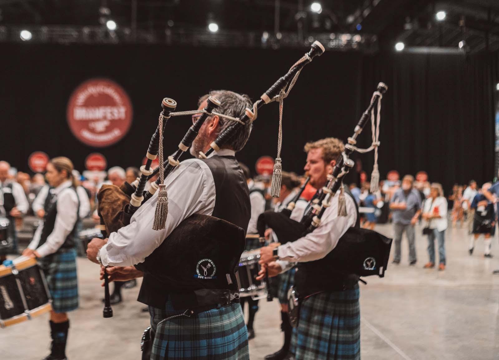 Dramfest 2018 for Whisky Galore-405.jpg