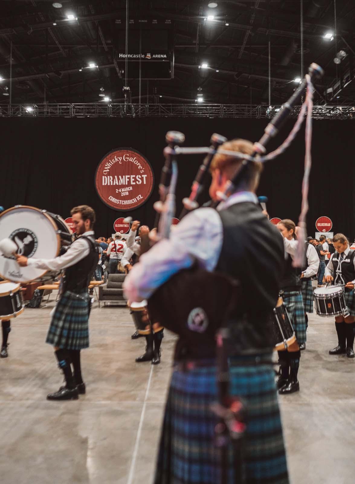 Dramfest 2018 for Whisky Galore-407.jpg