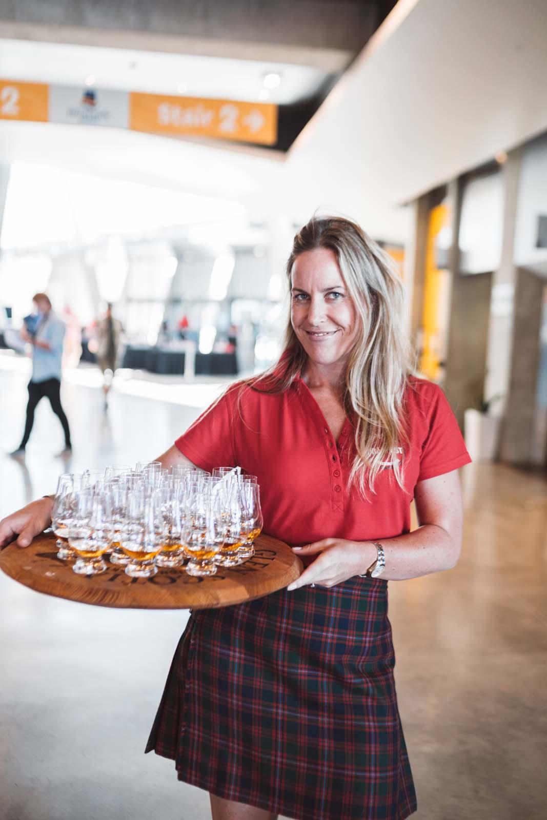 Dramfest 2018 for Whisky Galore-409.jpg