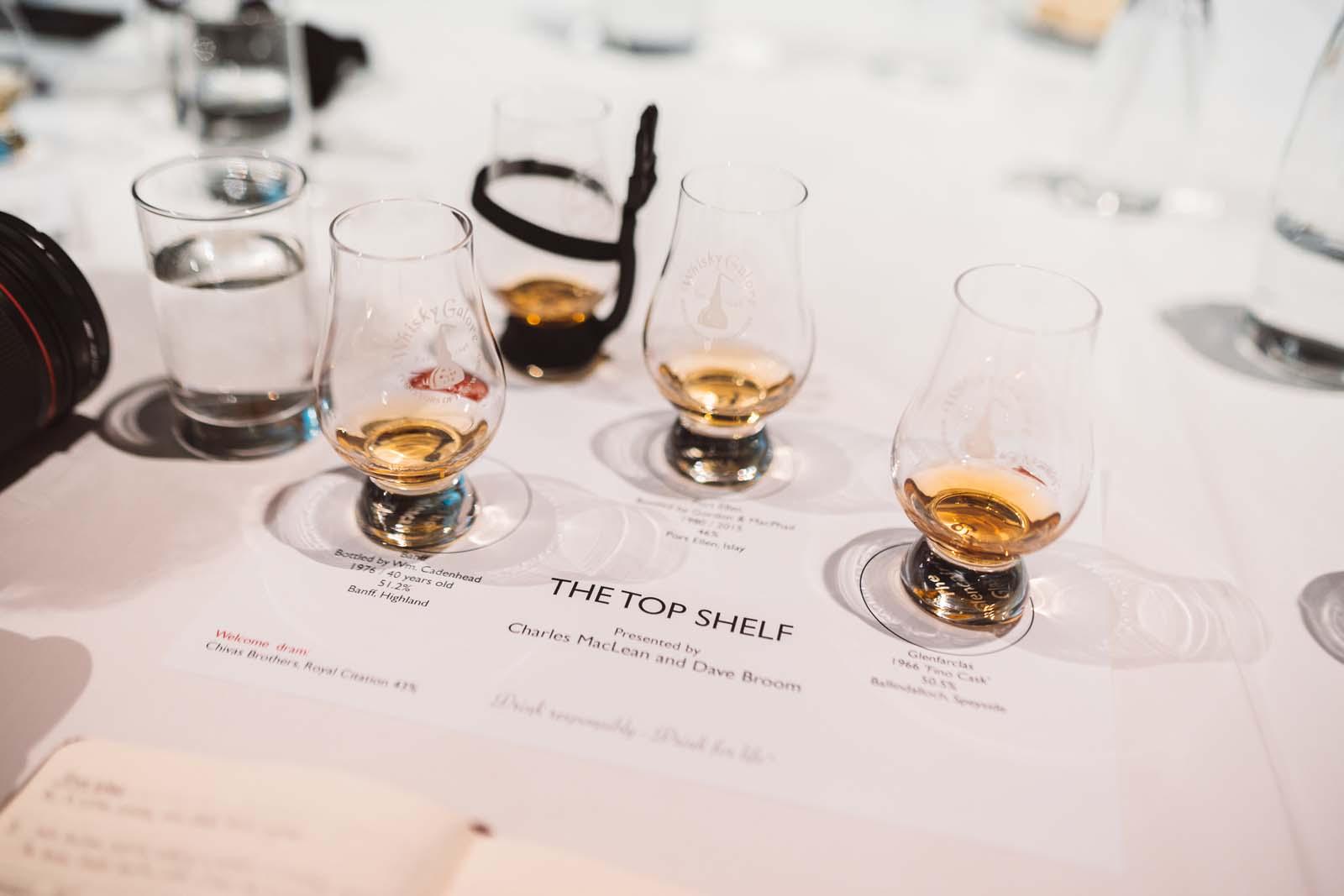 Dramfest 2018 for Whisky Galore-412.jpg