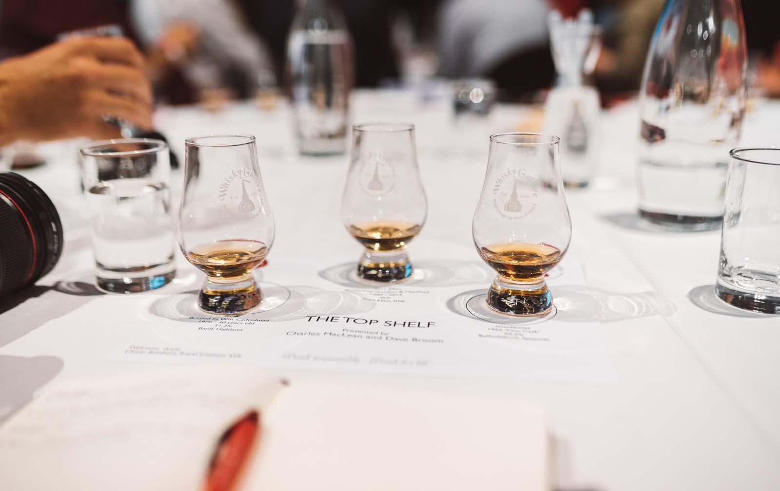 Dramfest 2018 for Whisky Galore-413.jpg