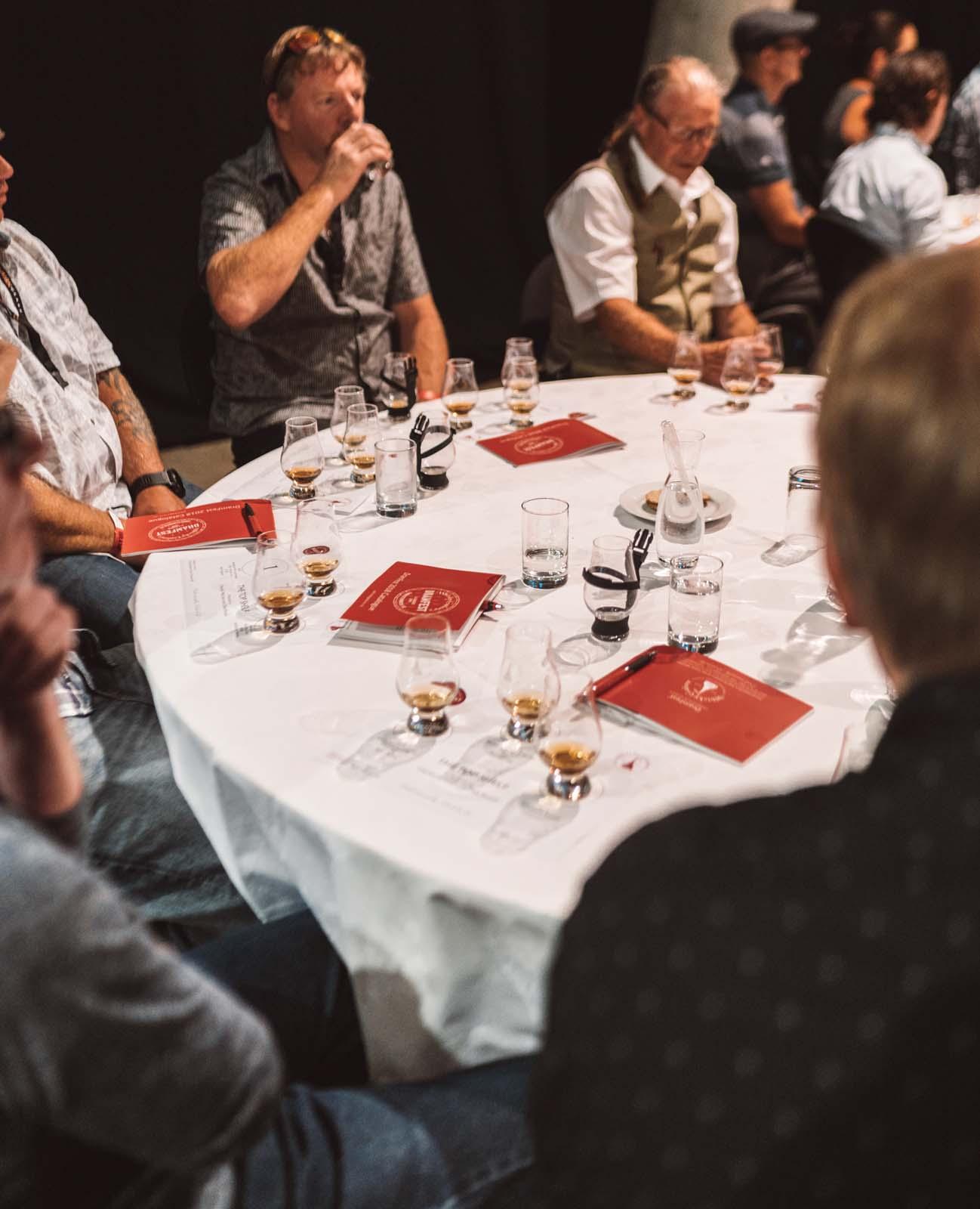 Dramfest 2018 for Whisky Galore-414.jpg