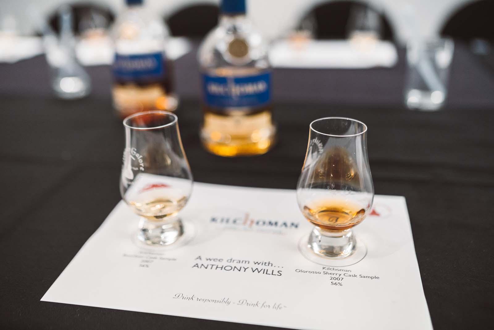 Dramfest 2018 for Whisky Galore-415.jpg