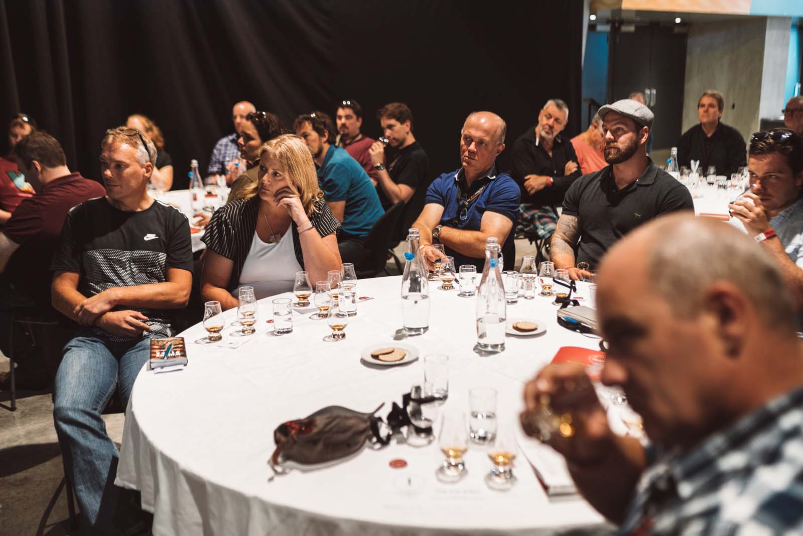 Dramfest 2018 for Whisky Galore-417.jpg