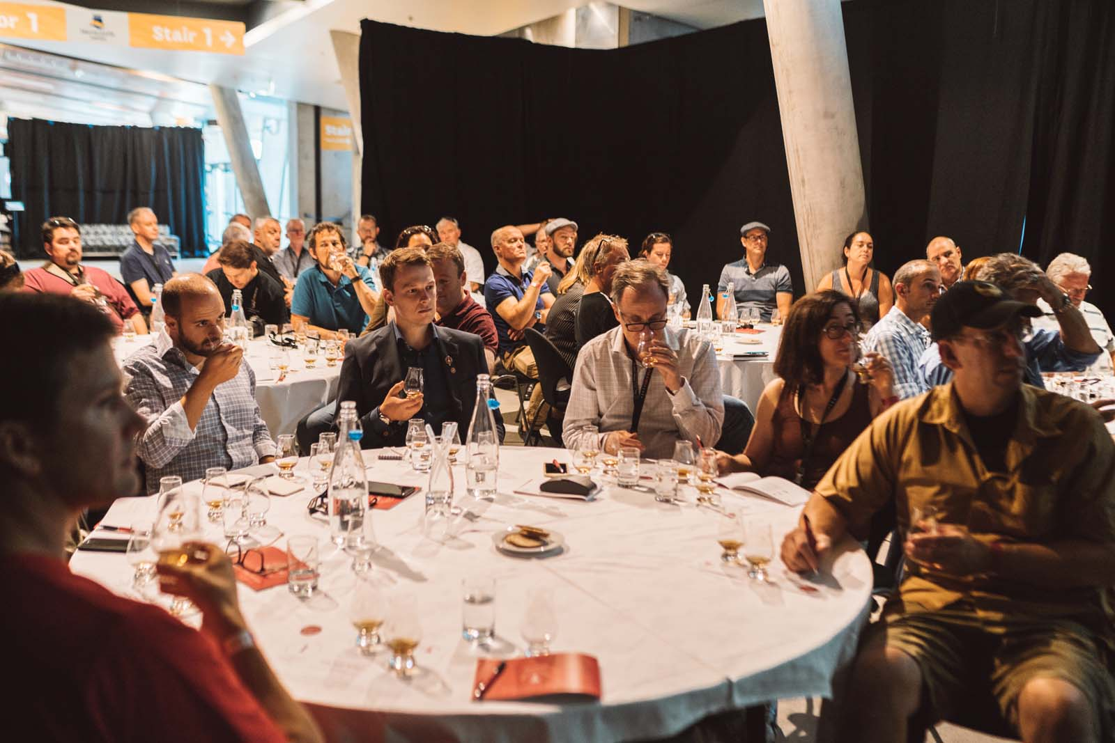 Dramfest 2018 for Whisky Galore-416.jpg