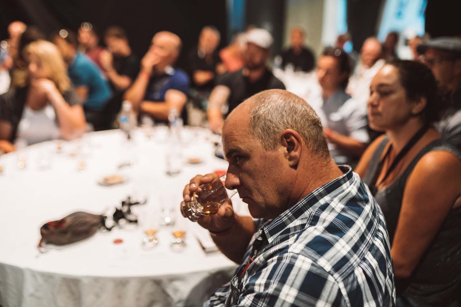 Dramfest 2018 for Whisky Galore-418.jpg