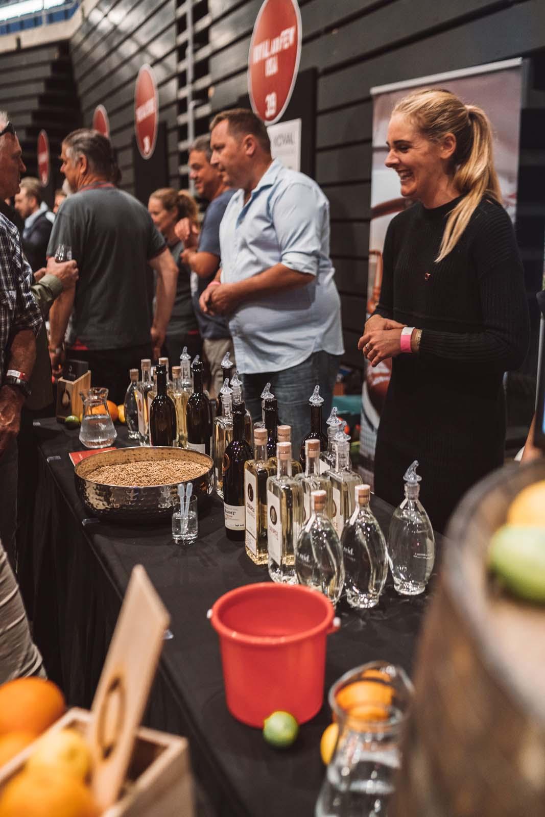 Dramfest 2018 for Whisky Galore-419.jpg