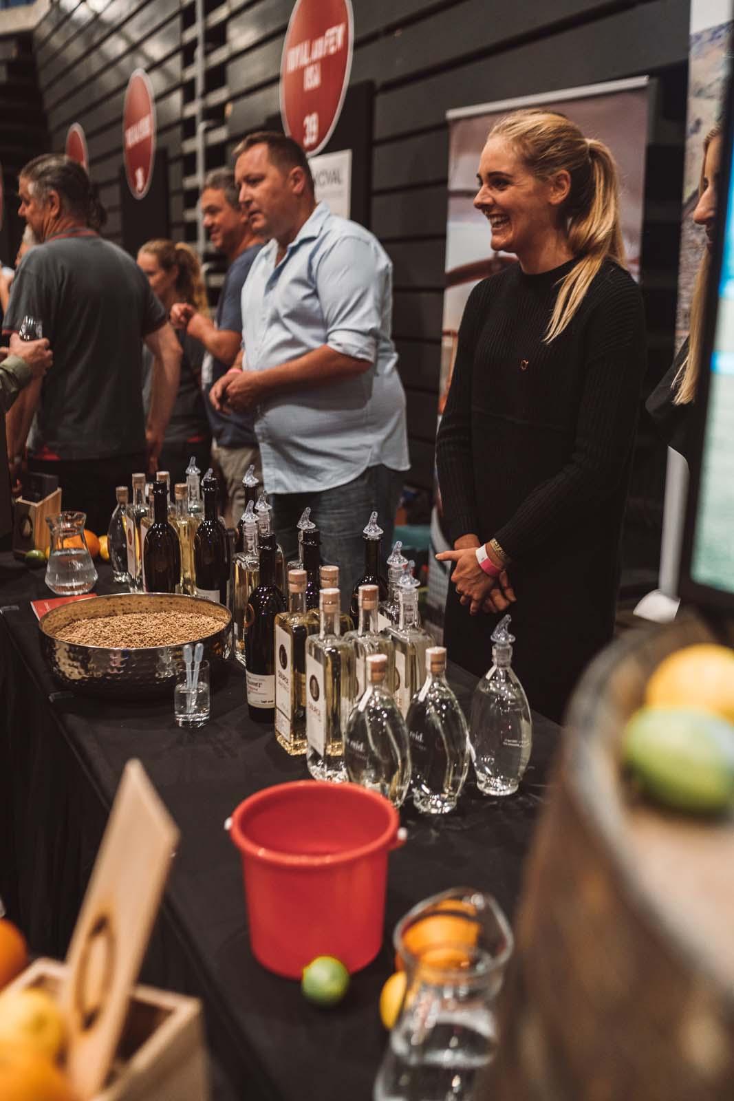 Dramfest 2018 for Whisky Galore-420.jpg