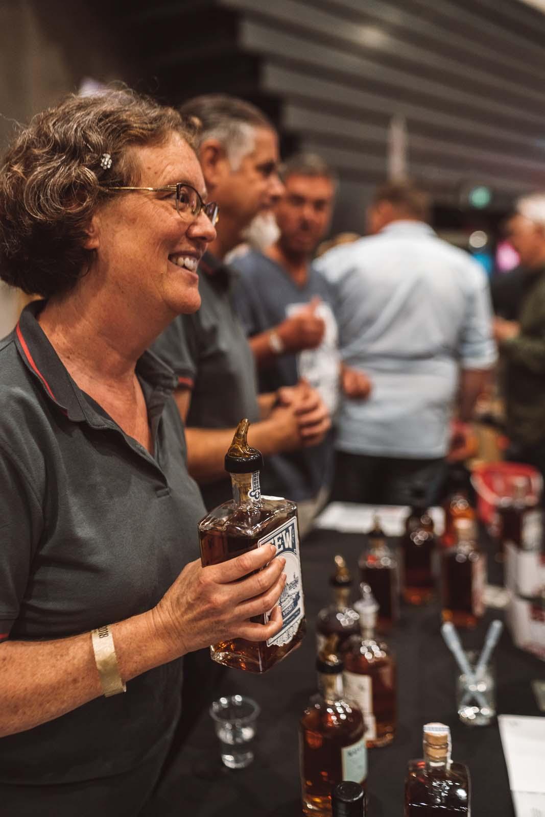 Dramfest 2018 for Whisky Galore-421.jpg